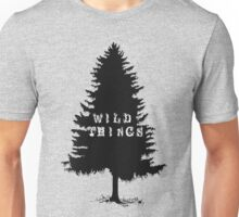 Top Seller - Wild Things Unisex T-Shirt