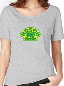 Don Bosco Tech 1946 - 1998 Women's Relaxed Fit T-Shirt