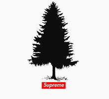 Supreme Tree Unisex T-Shirt