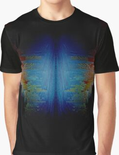 Orbit Graphic T-Shirt
