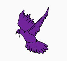 When Doves Cry Unisex T-Shirt