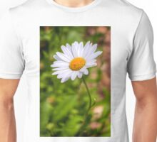 Daisy 2 Unisex T-Shirt