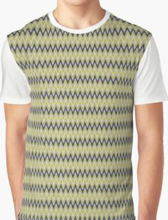 Herky Graphic T-Shirt