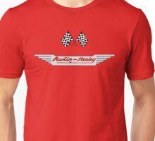 Austin Healy Unisex T-Shirt