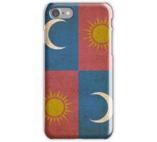House Tarth Banner iPhone Case/Skin