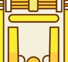 Jukebox: Vintage Icon Series Sticker