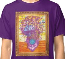 The Mind is the Water Classic T-Shirt