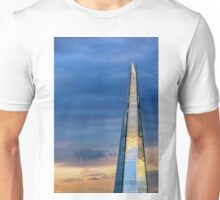 The Shard Unisex T-Shirt