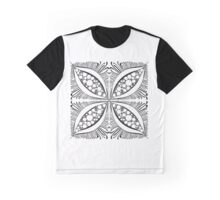Seeds Graphic T-Shirt