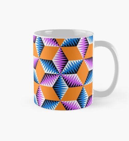 Samba Mug