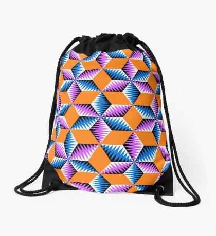 Samba Drawstring Bag