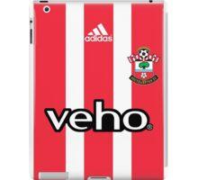 Southampton - Kit Design iPad Case/Skin