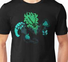 LoL - Thresh Unisex T-Shirt