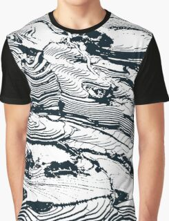 From the Hills Graphic T-Shirt
