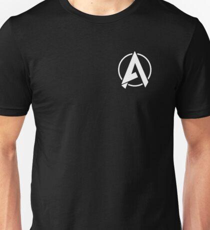 Apex | Astral Logo | High Quality! Unisex T-Shirt