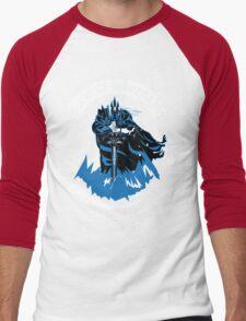 Sons of Warcraft - Azeroth Original T-Shirt