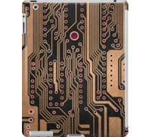 PCB / Version 3 iPad Case/Skin