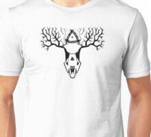 Elder Hollow Logo Unisex T-Shirt