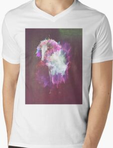 Surreal II T-Shirt