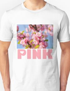 Almond - The Feast Of Spring T-Shirt