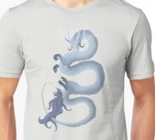 Noodle Dragon - Vivi Unisex T-Shirt