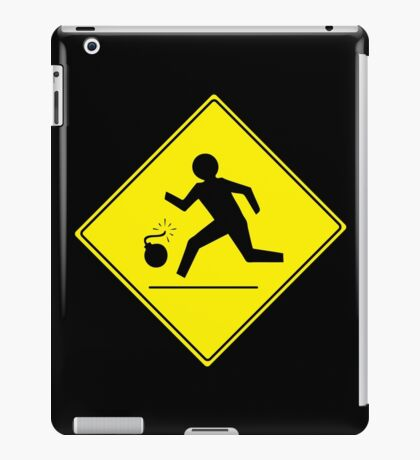 Children at Play iPad Case/Skin