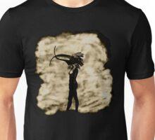 DM : Walking In My Shoes -2- Unisex T-Shirt