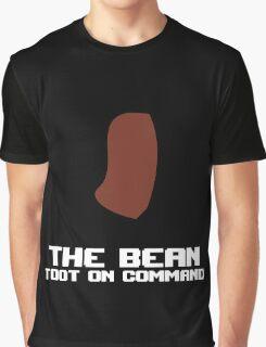 The Bean Graphic T-Shirt