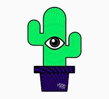 TASE cactus Classic T-Shirt