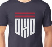 Ohio Shield Unisex T-Shirt