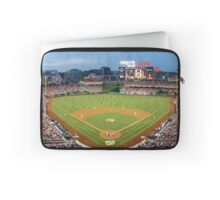 Nationals Baseball Laptop Sleeve