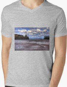Maryport Lighthouse T-Shirt