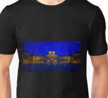Musée de Louvre Unisex T-Shirt