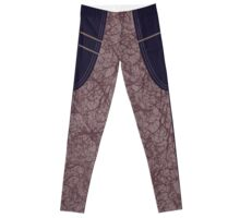 Dormouse Leggings Leggings