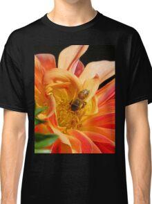 Golden Nectar Classic T-Shirt