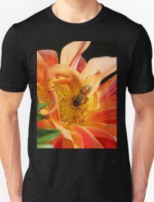 Golden Nectar Unisex T-Shirt