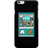 Monstercat | Hyper Potions Design | High Quality! iPhone Case/Skin