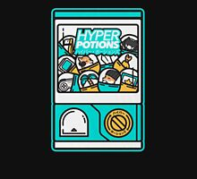 Monstercat | Hyper Potions Design | High Quality! Unisex T-Shirt
