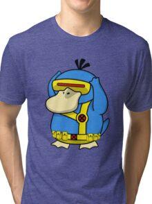 Psyclops Tri-blend T-Shirt