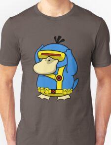 Psyclops Unisex T-Shirt