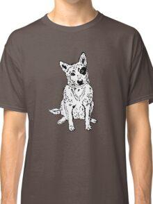 Dawg Classic T-Shirt