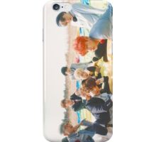 Young Forever 01 iPhone Case/Skin