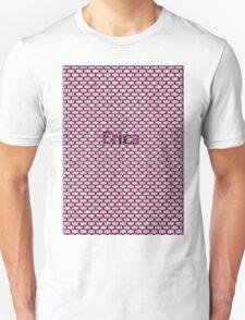 Erica Unisex T-Shirt