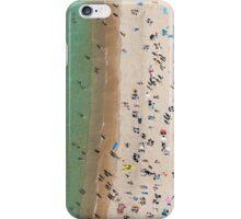 Bondi Stripe iPhone Case/Skin