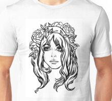 Sharon Unisex T-Shirt