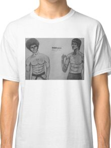 Jim & Bruce Classic T-Shirt
