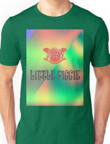 LITTLE PIGGIE Unisex T-Shirt