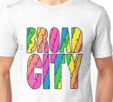 Broad City one Unisex T-Shirt