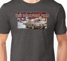 The Rockford Files Unisex T-Shirt