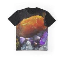 Twelve ~ 8x10 Graphic T-Shirt